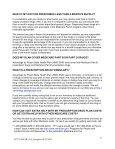 2014 Summar y of Benefits - Page 4