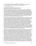 2014 Summar y of Benefits - Page 5