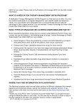 2014 Summar y of Benefits - Page 6