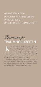 Spiegelsaalist - Heidelberg - Seite 2