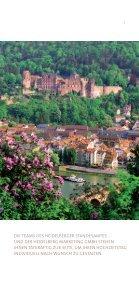 Spiegelsaalist - Heidelberg - Seite 3