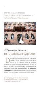 Spiegelsaalist - Heidelberg - Seite 4