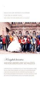 Spiegelsaalist - Heidelberg - Seite 6