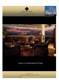 Divani Collection is a Hotel company which owns and ... - eibtm - Page 5