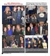 The Hispanic VIP Gala - Page 4