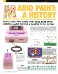 Mario Paint - SNES - Nintendo - Page 6