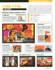 Mario Paint - SNES - Nintendo - Page 7