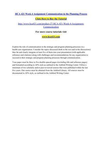 Proceedings - Learning Organization in Increasing ...
