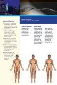 BREAST RECONSTRUCTION - Page 3
