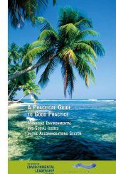 a practical guide to good practice a practical guide to good practice