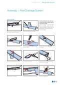 Assembly instructions - Page 7
