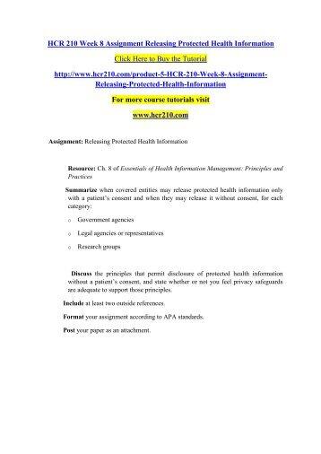PSY 210 Phoenix Course Materials