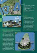 facilities - Page 4