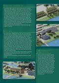 facilities - Page 5