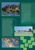 facilities - Page 6