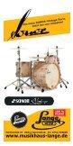Programmheft Jazztime Ravensburg e.V. Herbst 2015.pdf - Seite 2