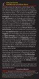 Programmheft Jazztime Ravensburg e.V. Herbst 2015.pdf - Seite 5
