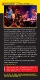 Programmheft Jazztime Ravensburg e.V. Herbst 2015.pdf - Seite 7