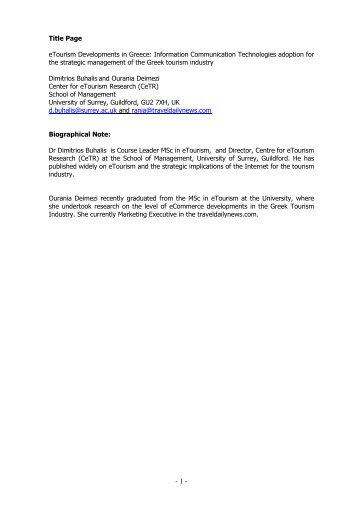 Dissertation acknowledgements uk online services email