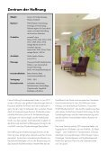 Referenzbericht Kinderonkologie Moskau - Seite 2
