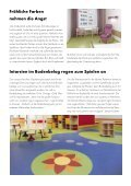 Referenzbericht Kinderonkologie Moskau - Seite 3