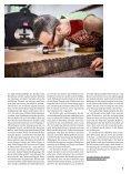 Kreativwirtschaft« - Page 7