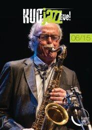 KUG JazzLive (2015-06).pdf