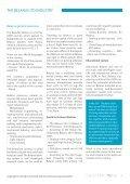 BELARUS - Page 7