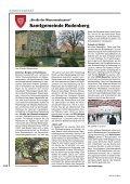 NST-N 12/2011 - Niedersächsischer Städtetag - Seite 4