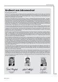 NST-N 12/2011 - Niedersächsischer Städtetag - Seite 5