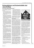 NST-N 12/2011 - Niedersächsischer Städtetag - Seite 7
