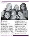 A Proposal to Modernize Women's Benefits - Page 3