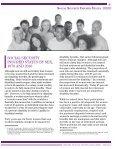 A Proposal to Modernize Women's Benefits - Page 6