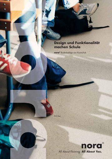 5 ausbildung fsattest au for Design schule