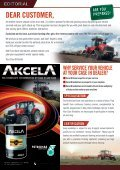 Case IH Winter Magazine 2013 - Collings Brothers of Abbotsley - Page 2