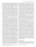 rhythmicity - Page 5