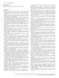 rhythmicity - Page 6