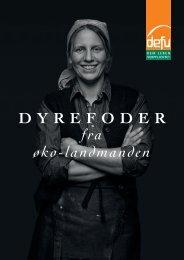 defu_Infoflyer_DIN_A6_da_02.pdf