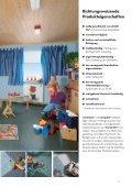 Dauerhafte, komfortable und umweltverträgliche Lösungen für den ... - Seite 3