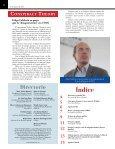 Devaluación disfrazada del peso para mayor competitividad - Page 2