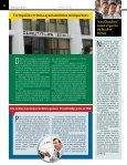 Devaluación disfrazada del peso para mayor competitividad - Page 6
