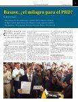 Devaluación disfrazada del peso para mayor competitividad - Page 7