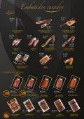 Catálogo de productos - Page 4