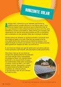Solar - Page 4