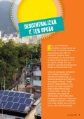 Solar - Page 5