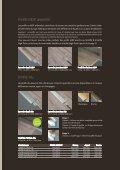 BerryAlloc Accessoires - Page 6