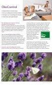 Katalog | baum im raum – Natürliche Wohnkonzepte - Seite 3