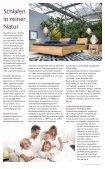 Katalog | baum im raum – Natürliche Wohnkonzepte - Seite 5