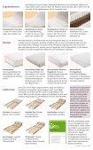 Katalog | baum im raum – Natürliche Wohnkonzepte - Seite 7