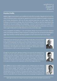 intp-profile-architect-thinker-pdf2